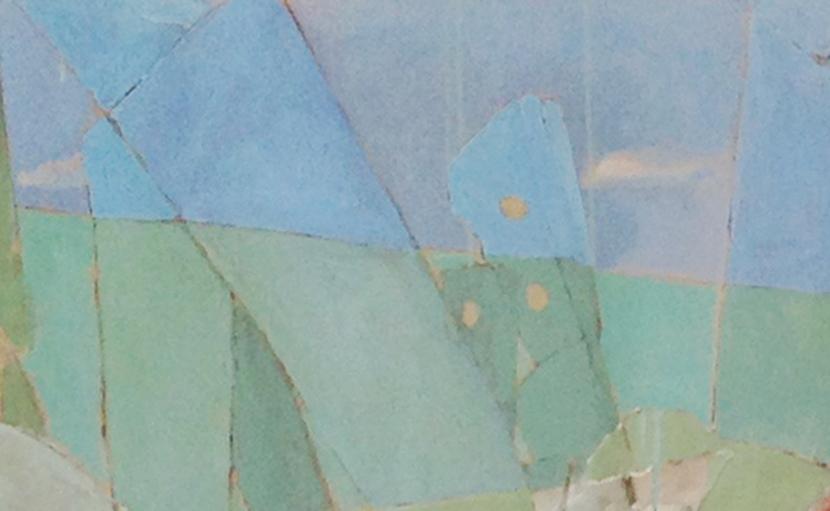 ZURLAGE-DER-WELT_830x511
